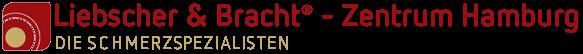 Liebscher & Bracht – ZENTRUM HAMBURG