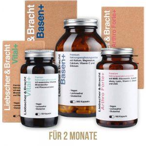 nahrungsergänzungsmittel_2monats_box