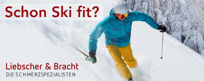 Skisaison 2019/2020
