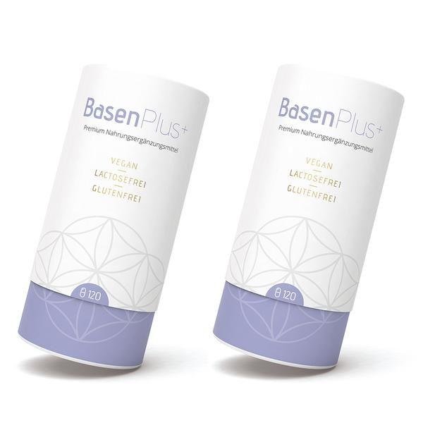 BasenPlus