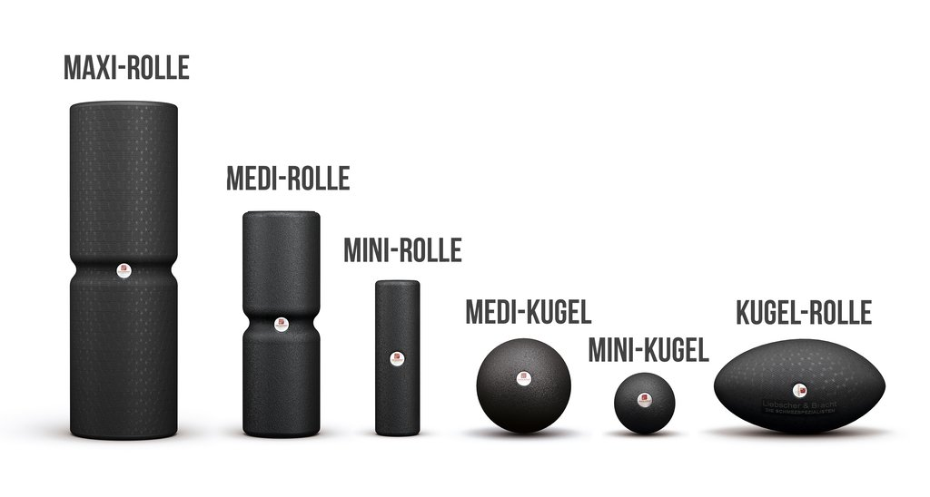 Rollen_kugeln